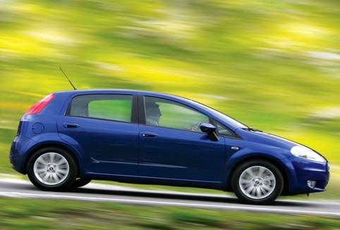 Opel Astra vs Skoda Octavia new  astraclubru